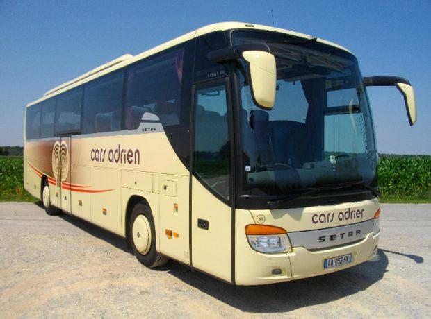car-adrien-1
